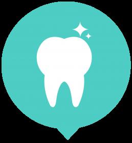 Perth dental fillings