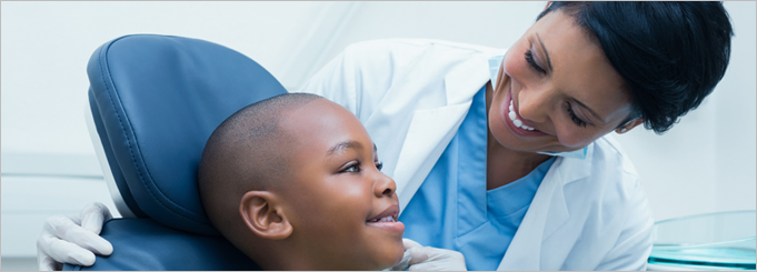 Basic check-ups and general treatments for your teeth and gum's wellbeing.