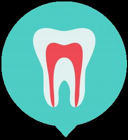 Oral Dental Surgery in Perth