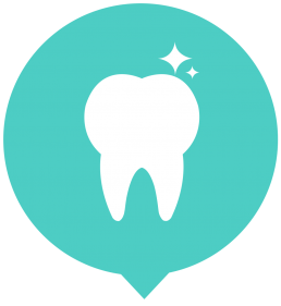 Teeth Whitening  in Joondalup, Cockburn & Armadale
