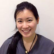 dr-vivienne-chin