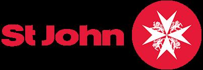 St John Health