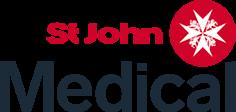 St John Medical