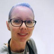 Dr-Elyne-Fontana