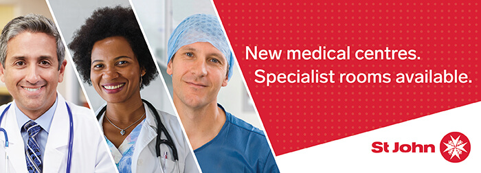 Medical Specialists