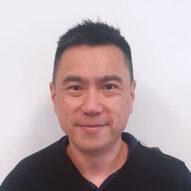 Dr Tom Yong